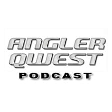 Angler Qwest Podcast