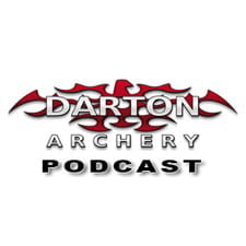 Darton Podcast