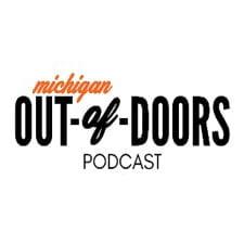 MOOD Podcast
