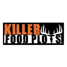 Killer Food Plots Podcast